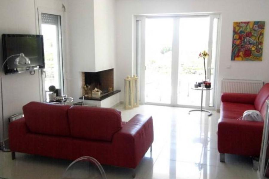 Residence, 165m², Nafplio (Argolida), 199.000 € | Argolida Real Estate