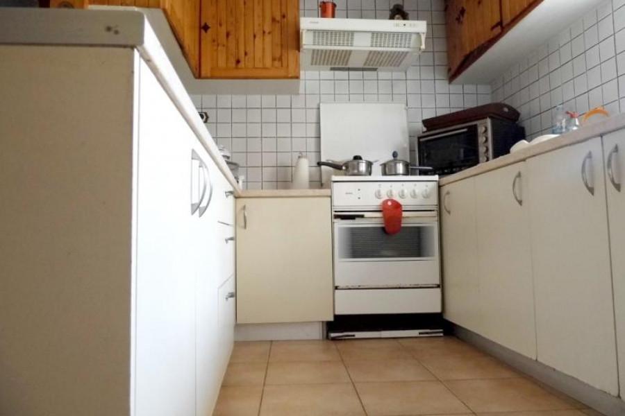 Residence, 80m², Asini (Argolida), 150.000 € | Argolida Real Estate