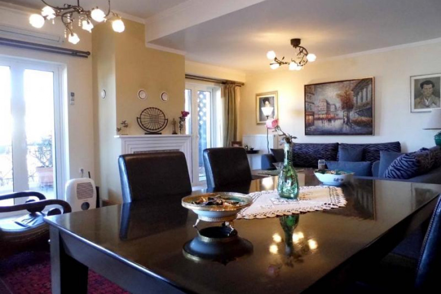 Residence, 130m², Nafplio (Argolida), 190.000 € | Argolida Real Estate