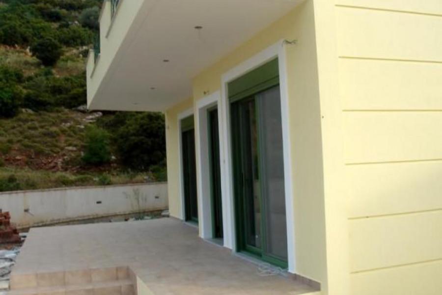 Residence, 180m², Koutsopodi (Argolida), 165.000 € | Argolida Real Estate