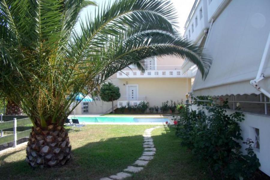 Residence, 75m², Aigio (Achaia), 79.000 € | Argolida Real Estate