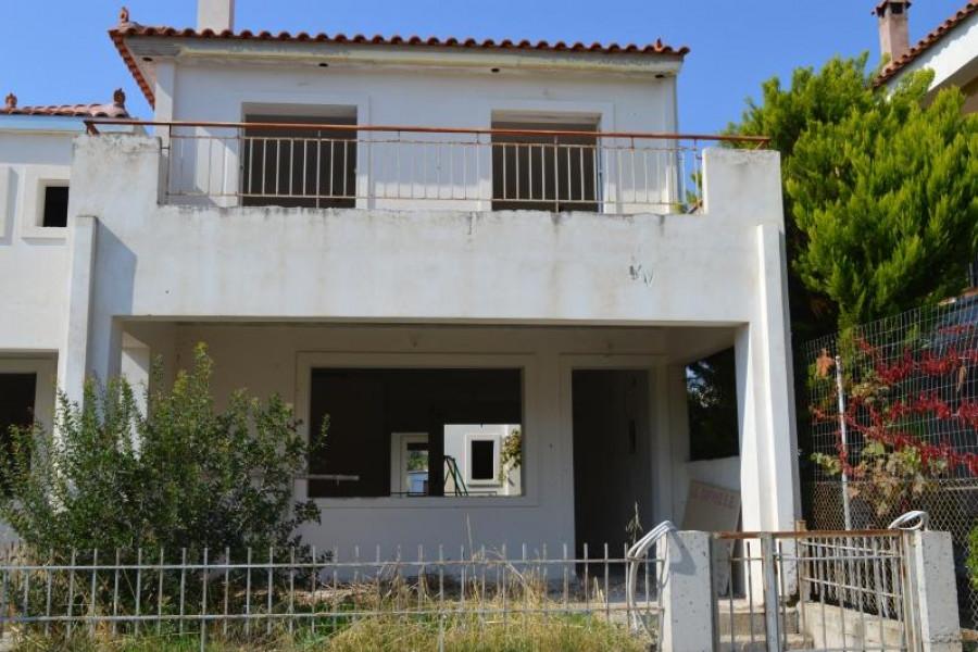 Residence, 116m², Asini (Argolida), 195.000 €   Argolida Real Estate