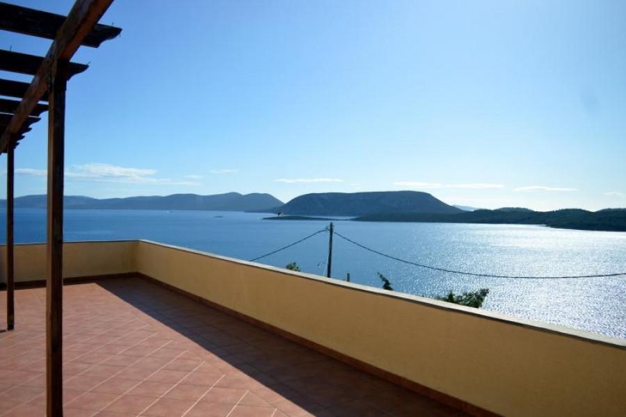Residence, 236m², Ermioni (Argolida), 550.000 € | Argolida Real Estate
