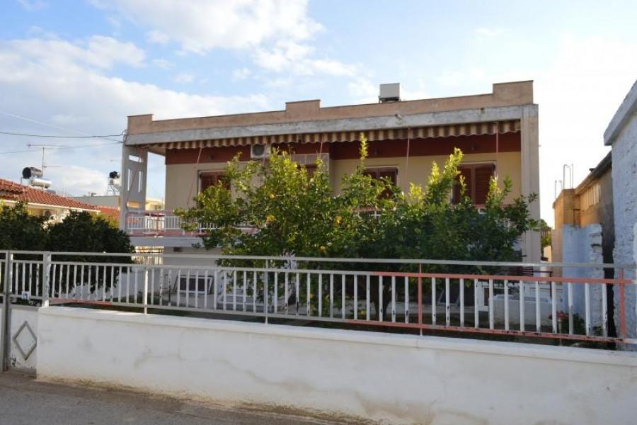 Residence, 236m², Koutsopodi (Argolida), 150.000 € | Argolida Real Estate