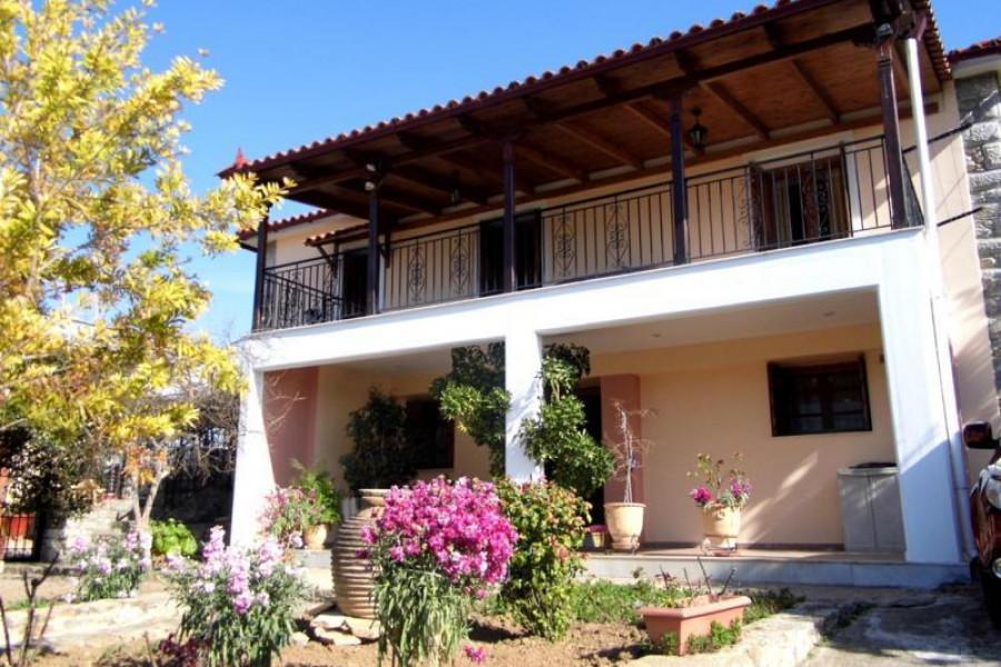 Residence, 195m², Nafplio (Argolida), 195.000 € | Argolida Real Estate