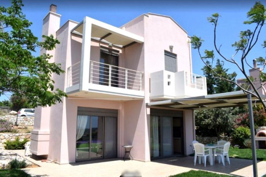 Residence, 94m², Nafplio (Argolida), 200.000 € | Argolida Real Estate