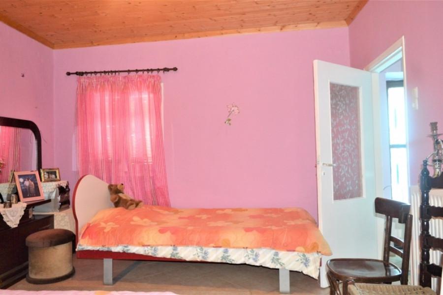 Residence, 85m², Asini (Argolida), 200.000 € | Argolida Real Estate