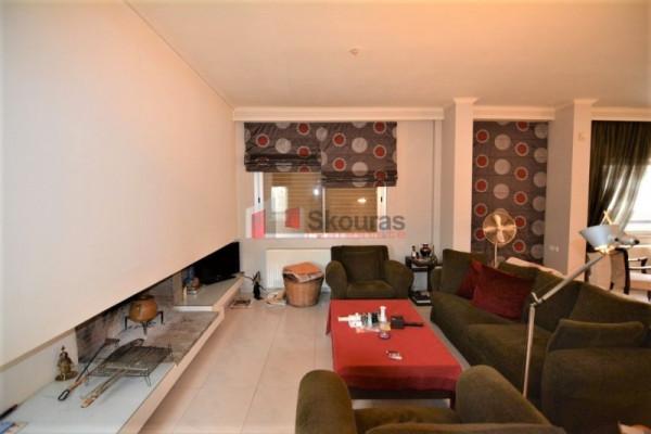 Residence, 153m², Argos (Argolida), 180.000 € | Skouras Real Estate