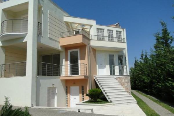 Residence, 258m², Nafplio (Argolida), 380.000 € | Skouras Real Estate
