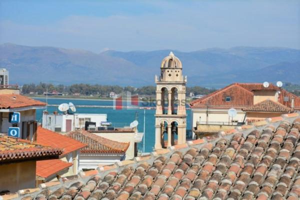 Residence, 185m², Nafplio (Argolida), 550.000 € | Skouras Real Estate