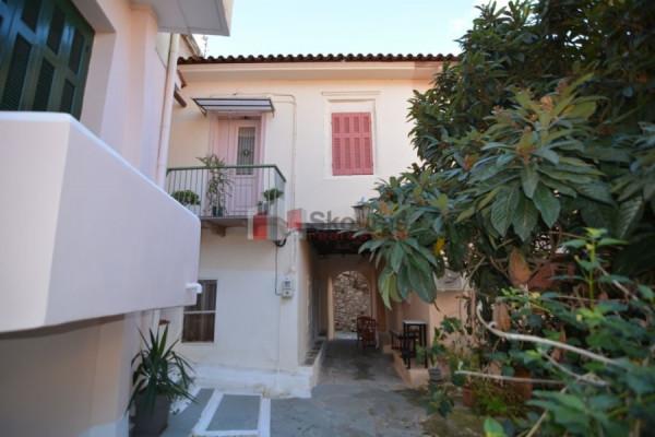 Residence, 70m², Nafplio (Argolida), 140.000 € | Skouras Real Estate