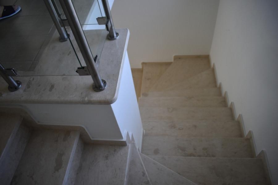 Haus, 250qm, Thasos (Kavala Präfektur), 890.000 €   Thassos Realestate