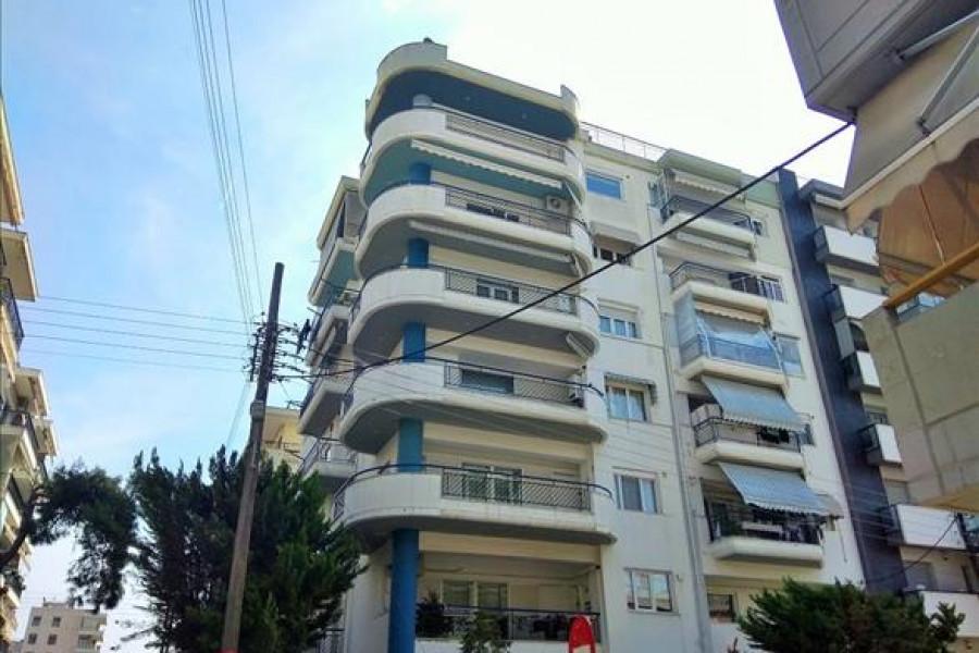 Apartment, 120m², Kalamaria (Thessaloniki - Suburbs around city center), 500.000 € | Grekodom Development