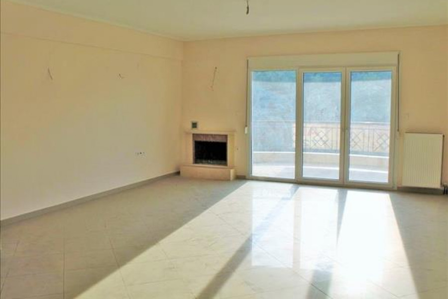 Apartment, 150m², Polichni (Thessaloniki - Suburbs around city center), 250.000 € | Grekodom Development