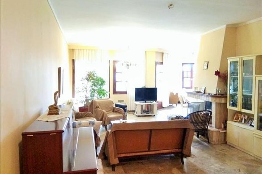 Apartment, 157m², Kalamaria (Thessaloniki - Suburbs around city center), 490.000 € | Grekodom Development