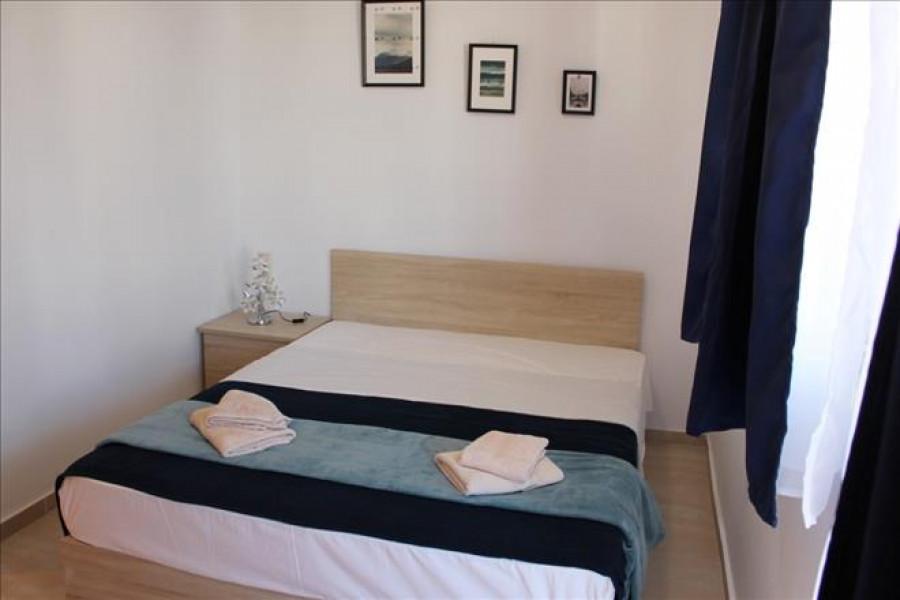 Residence, 70m², Makrys Gialos (Lasithi Prefecture), 160.000 € | Grekodom Development