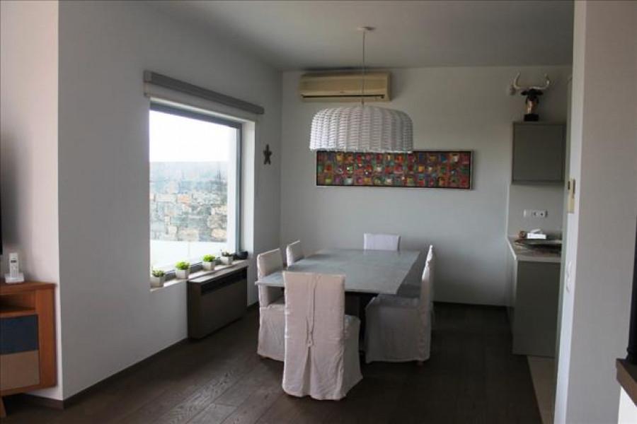 Residence, 120m², Lasithi Prefecture, 1.400.000 €   Grekodom Development