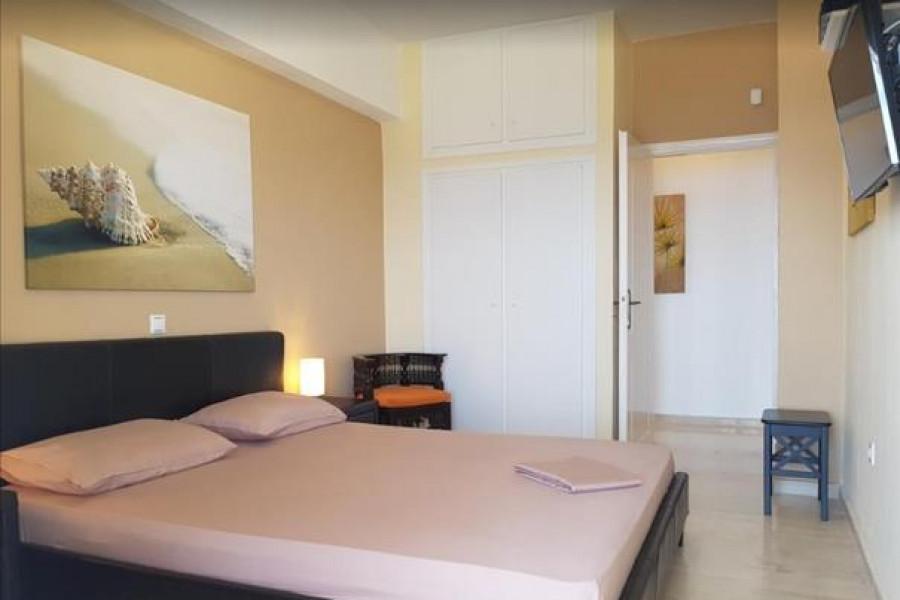 Residence, 105m², Makrys Gialos (Lasithi Prefecture), 580.000 €   Grekodom Development