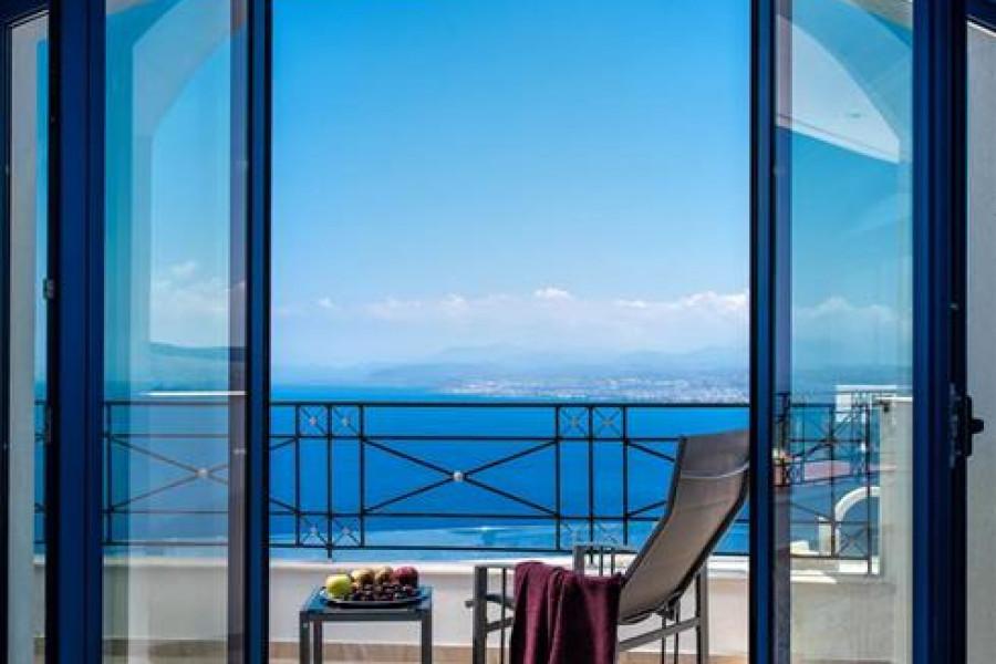 Residence, 300m², Gazi (Heraklion Prefecture), 3.300.000 € | Grekodom Development