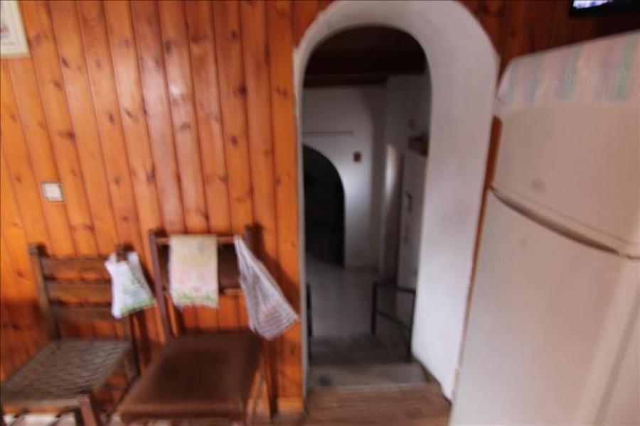 Residence, 148m², Aggelokastro (Aitolia & Akarnania), 100.000 €   Grekodom Development