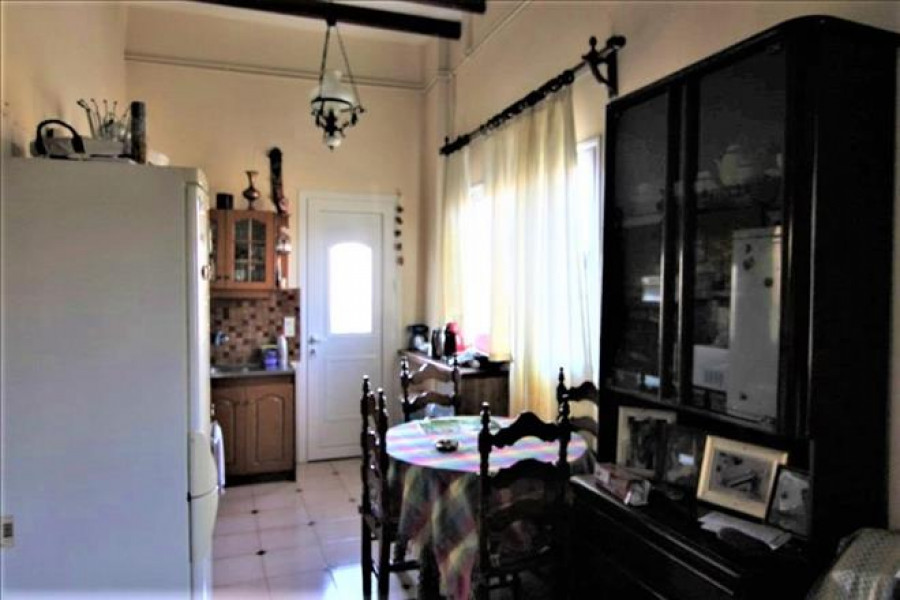 Residence, 72m², Syvota (Thesprotia), 130.000 € | Grekodom Development