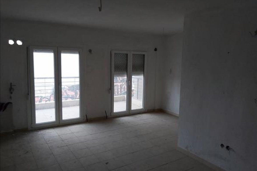 Apartment, 52m², Panagia Faneromeni (Thessaloniki - City Center), 85.000 € | Grekodom Development