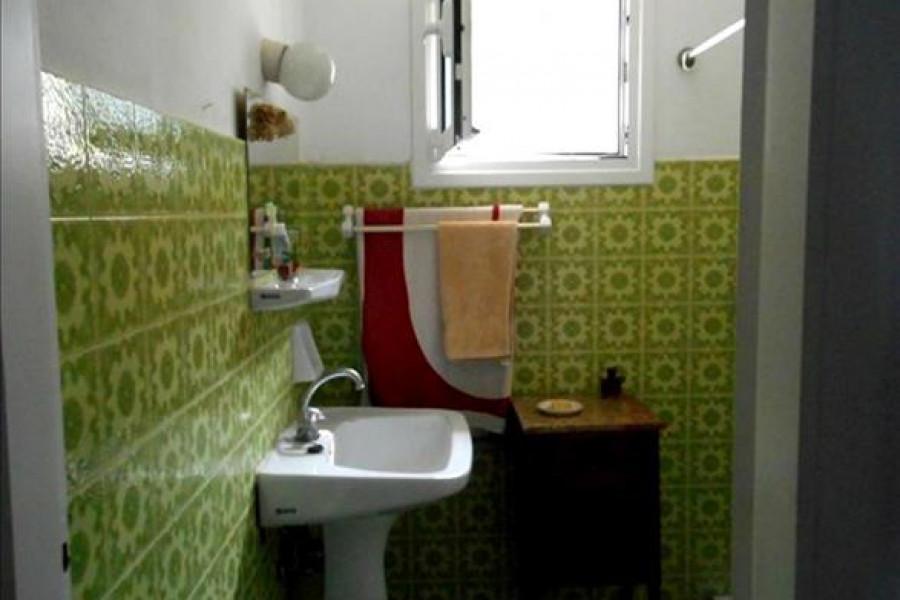 Residence, 90m², Xylokastro (Korinthia), 250.000 € | Grekodom Development
