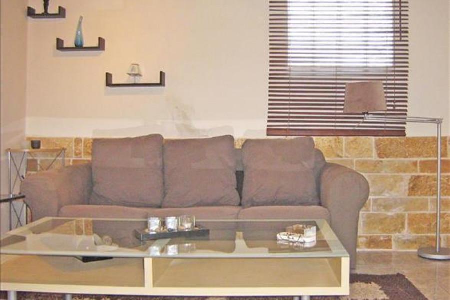 Residence, 146m², Megara (Rest of Attica), 65.000 € | Grekodom Development