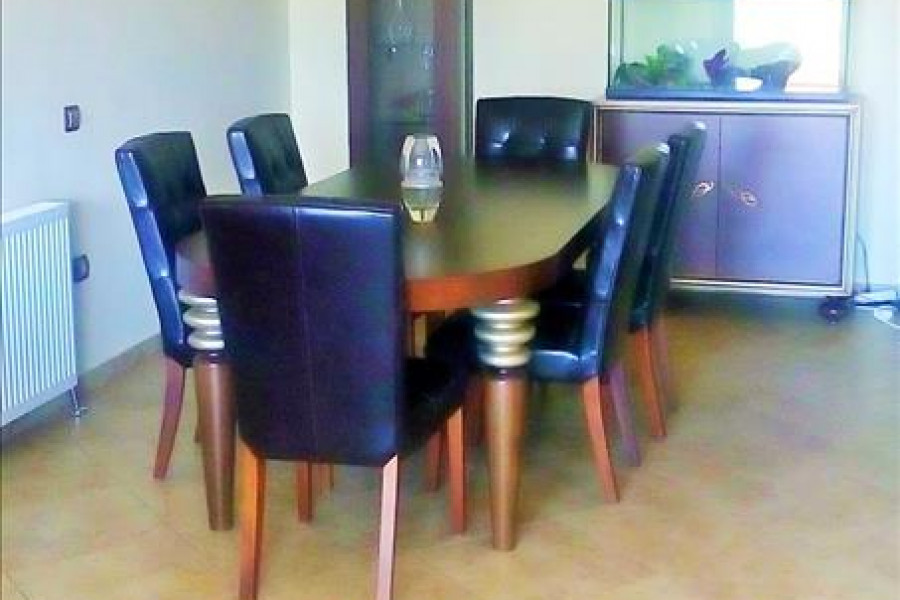 Residence, 270m², Epanomi (Thessaloniki - Suburbs around city center), 380.000 € | Grekodom Development