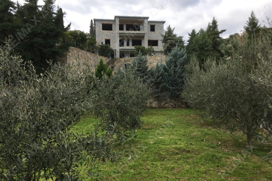 Residence, 580m², Aisonia (Magnisia), 870.000 € | REMAX Domi