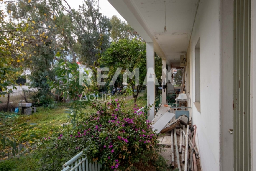Residence, 236m², Volos (Magnisia), 195.000 € | REMAX Domi