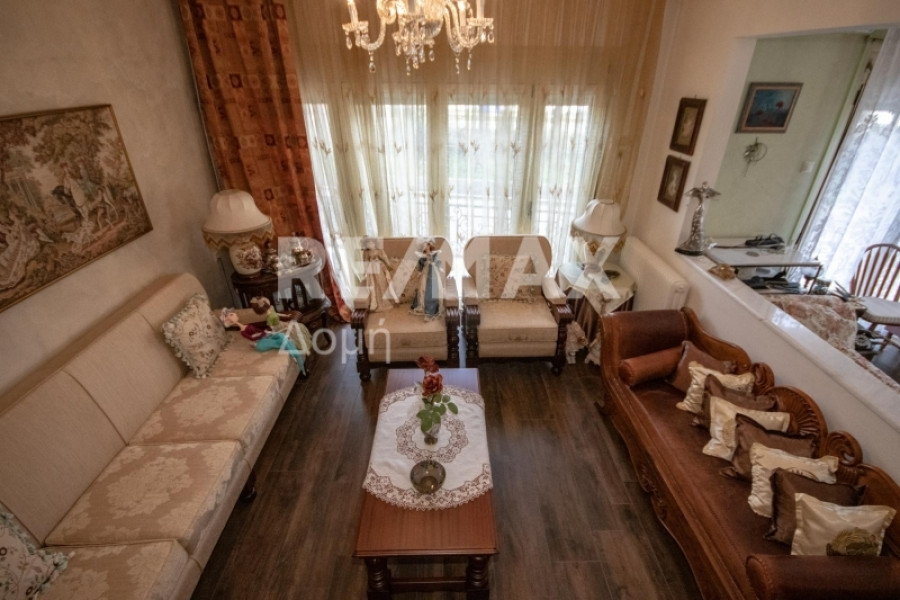 Residence, 81m², Volos (Magnisia), 110.000 €   REMAX Domi
