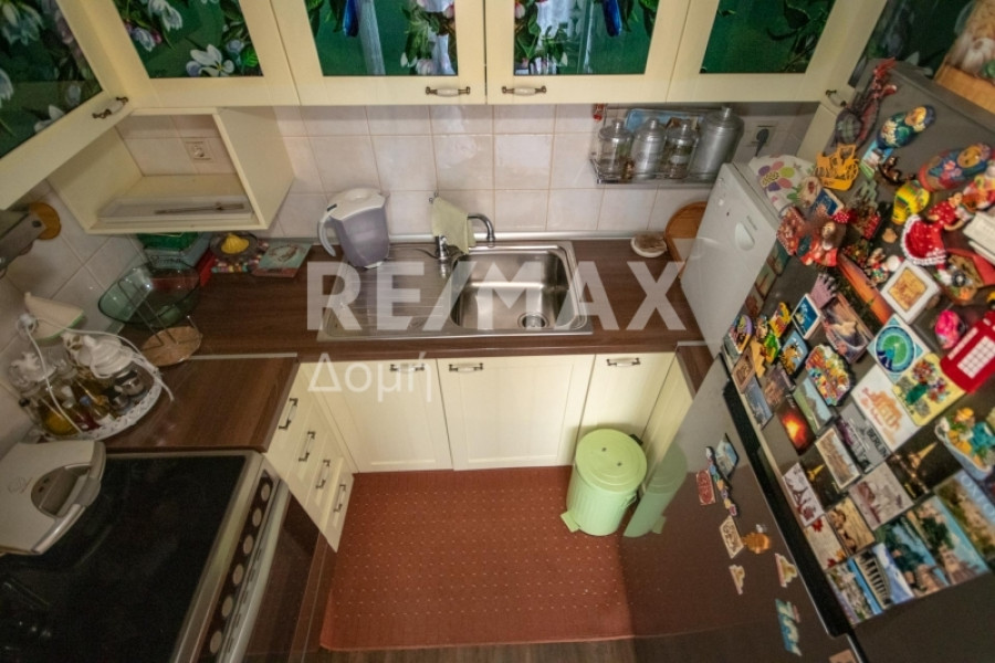 Residence, 81m², Volos (Magnisia), 110.000 € | REMAX Domi