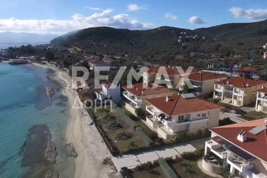 Residence, 94m², Aisonia (Magnisia), 109.000 € | REMAX Domi