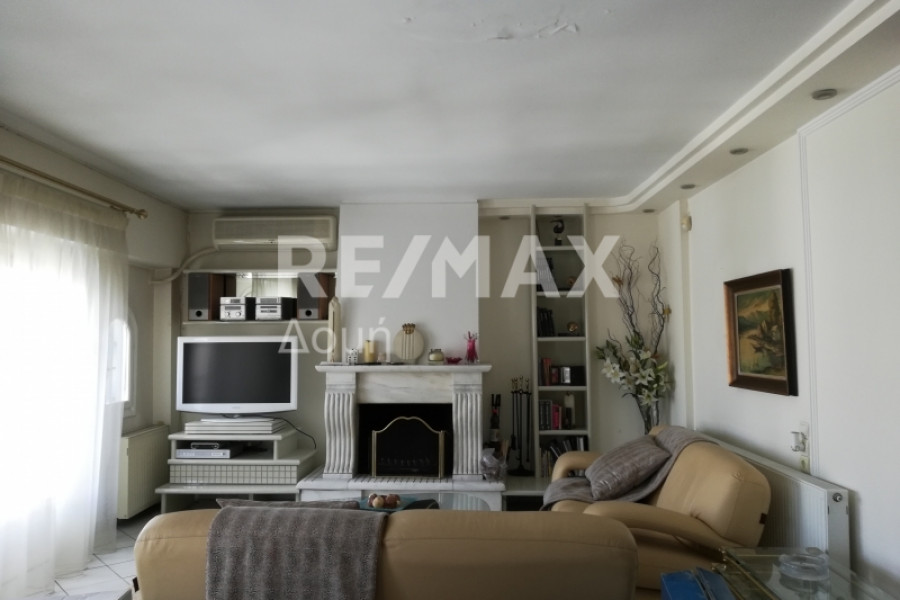 Residence, 159m², Volos (Magnisia), 149.000 € | REMAX Domi