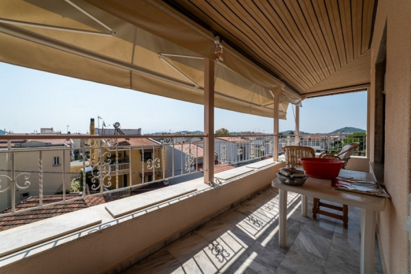 Apartment, 140m², Eleftheres (Kavala Prefecture), 160.000 € | REMAX CHOICE