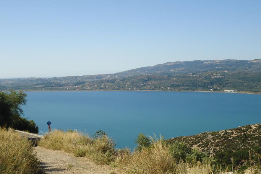 Residence, 127m², Kefalonia-City (Kefalonia Prefecture), 150.000 € | COSMOS PROPERTIES
