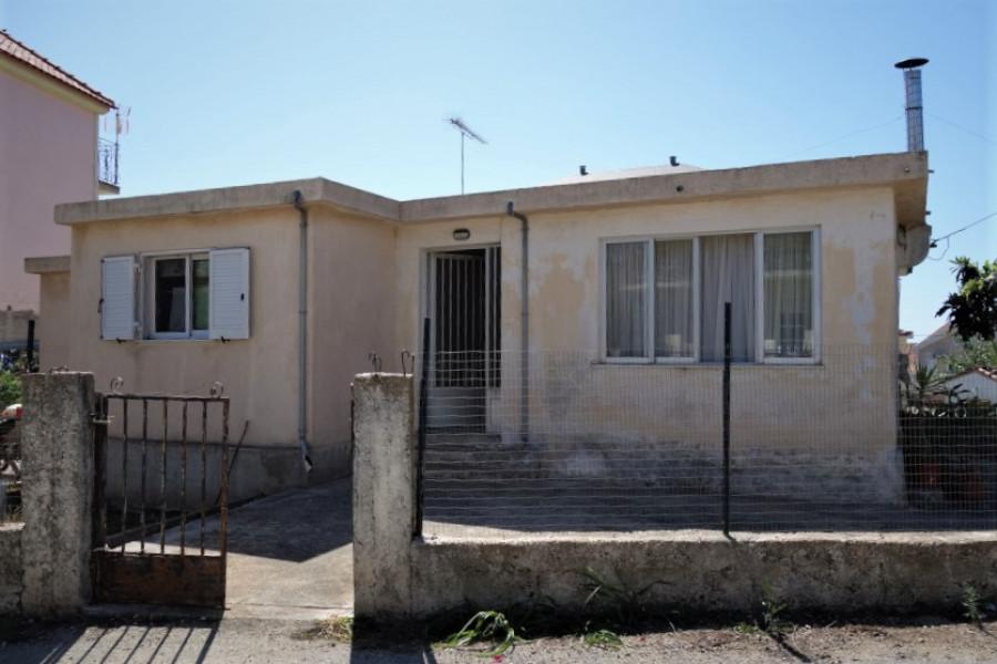 Gewerbe-Immobilie, 713m², Kefallonia-Stadt (Kefalonia Präfektur), 1.750.000 €   COSMOS PROPERTIES