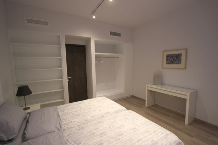 Residence, 100m², Attica (Athens Center), 330.000 € | HOME FOR YOU REAL ESTATE AGENCY - RELOCATIONS