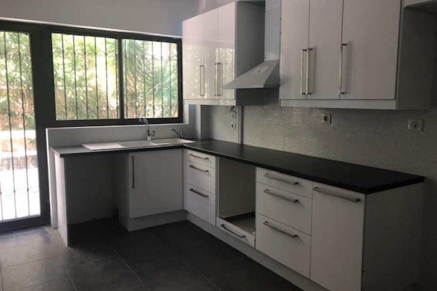 Residence, 127m², Ekali (North Athens), 290.000 € | HOME FOR YOU REAL ESTATE AGENCY - RELOCATIONS