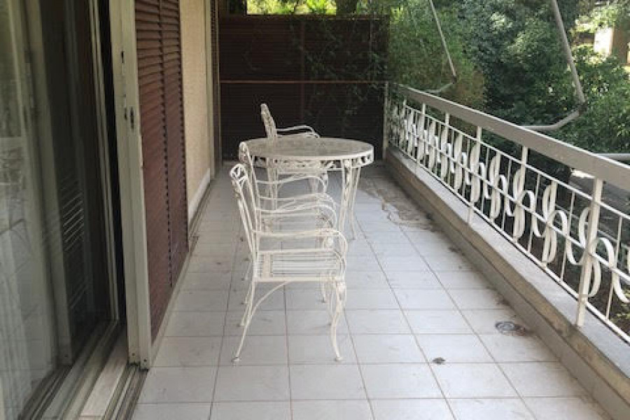 Residence, 210m², Attica (Athens Center), 400.000 € | HOME FOR YOU REAL ESTATE AGENCY - RELOCATIONS