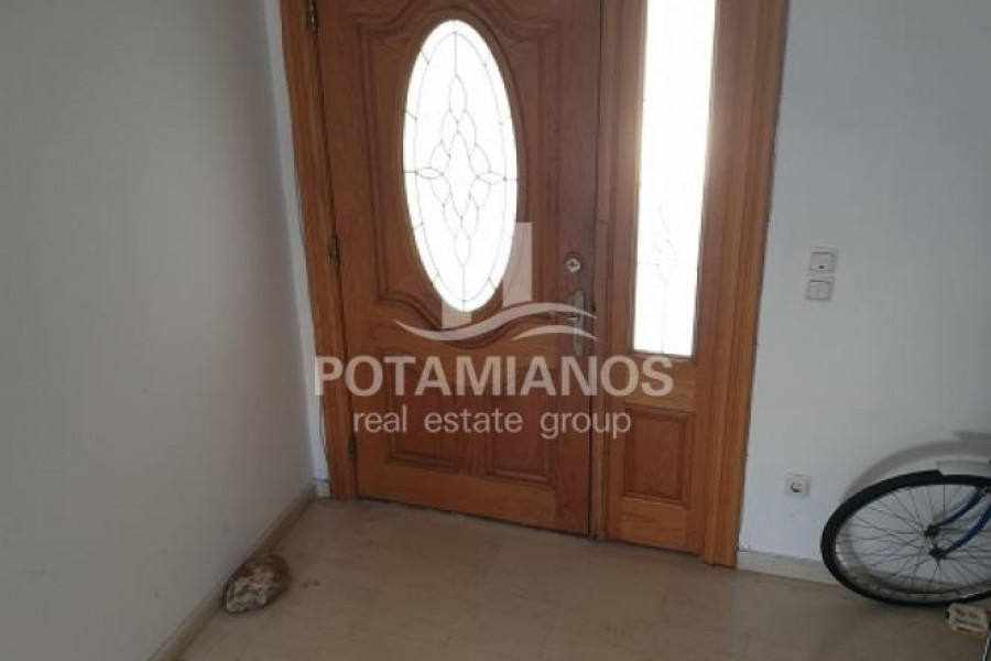 Residence, 75m², Voula (South Athens), 350.000 € | Potamianos Real Estate Group