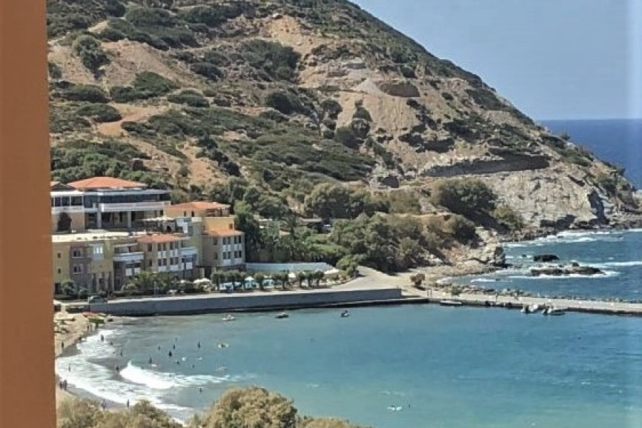 Residence, 200m², Gazi (Heraklion Prefecture), 550.000 € | MSM REAL ESTATE