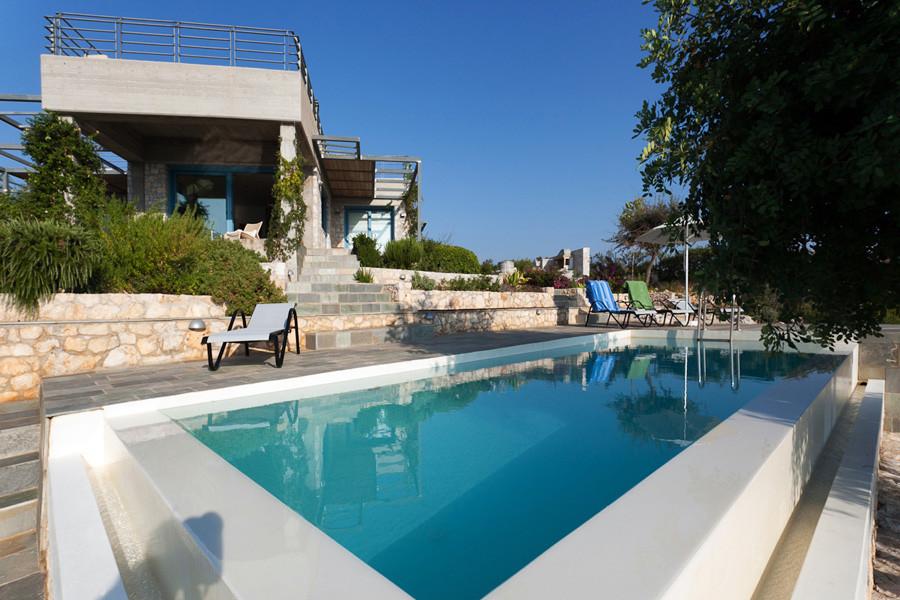 Residence, 280m², Soyda (Chania Prefecture), 1.500.000 € | Savills Hellas