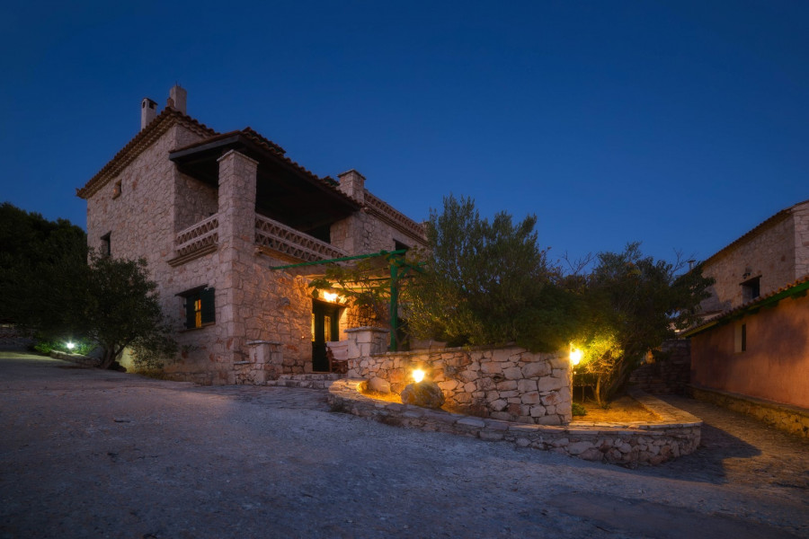 Residence, 180m², Laganas (Zakynthos), 295.000 € | Savills Hellas