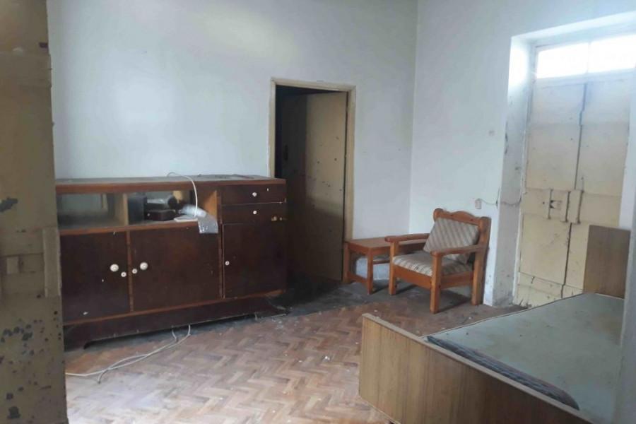 Residence, 70m², Moires (Heraklion Prefecture), 45.000 €   Cretaestate