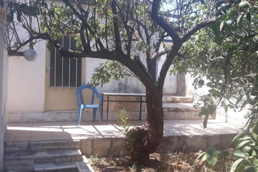 Residence, 60m², Attica (Athens Center), 60.000 €   Cretaestate