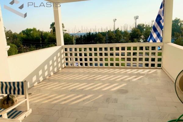 Residence, 211m², Alimos (South Athens), 800.000 €   Plasis Real Estate + Development