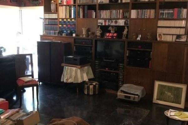 Wohnung, 110m², Ilisia (Athen Zentrum), 270.000 €   Plasis Real Estate + Development