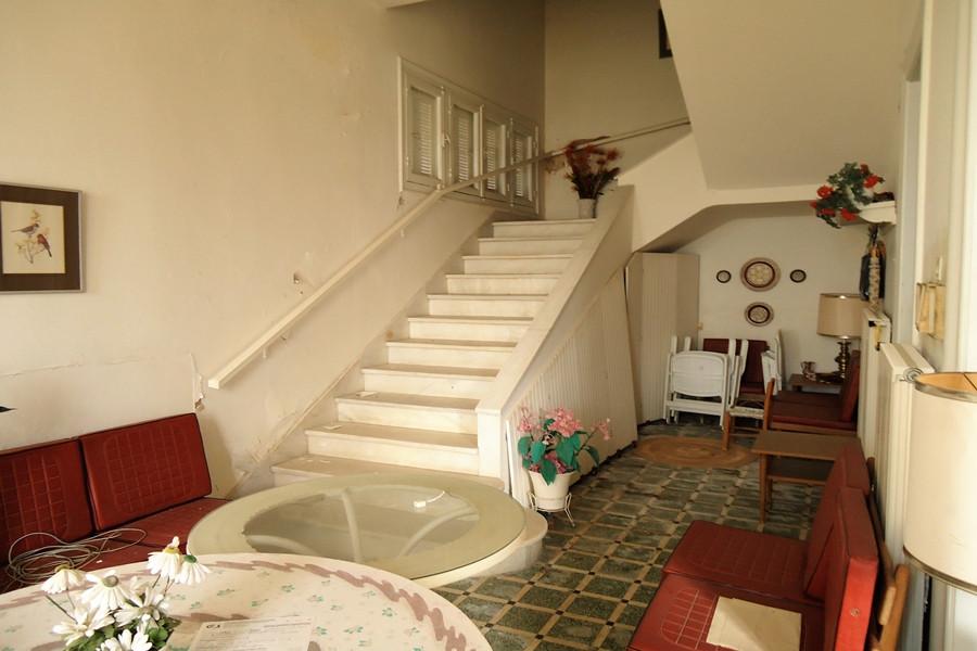 Residence, 380m², Patra (Achaia), 800.000 € | SN Real Estate